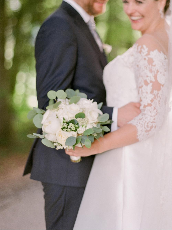 Hochzeitsfotograf_Voralberg_Bregenz_Bodensee©MadalinaSheldon__0055.jpg