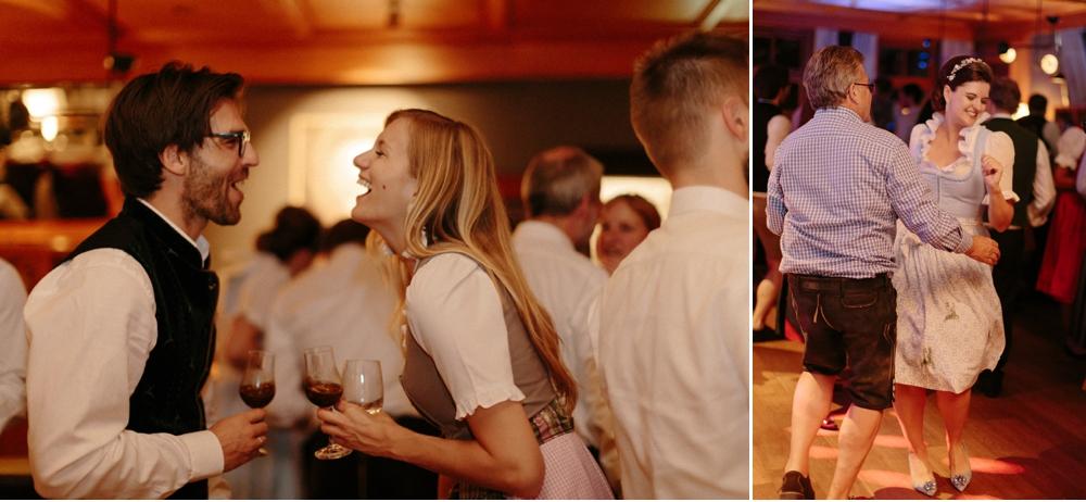 Hochzeitsfotograf_Voralberg_Bregenz_Bodensee©MadalinaSheldon__0059.jpg