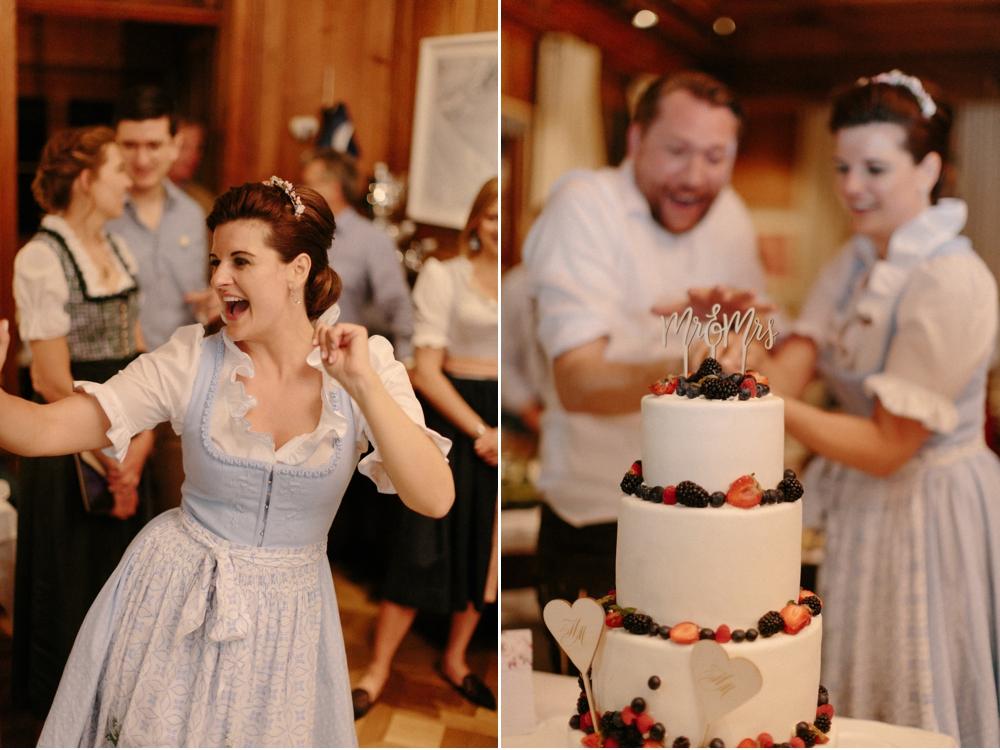 Hochzeitsfotograf_Voralberg_Bregenz_Bodensee©MadalinaSheldon__0061.jpg