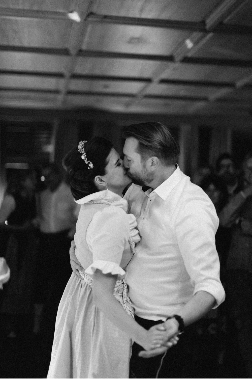 Hochzeitsfotograf_Voralberg_Bregenz_Bodensee©MadalinaSheldon__0060.jpg