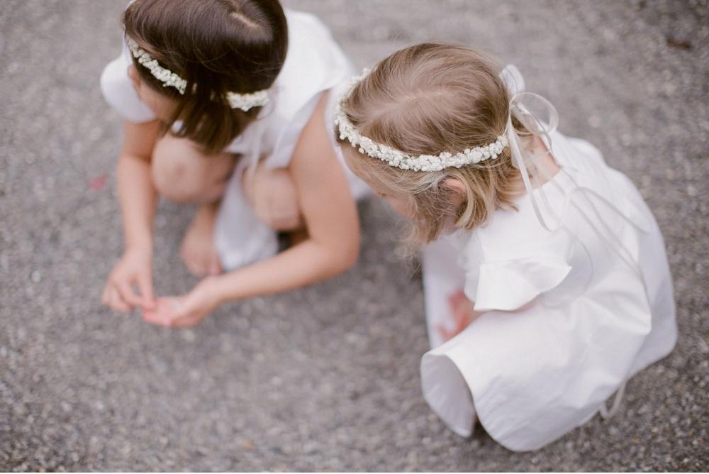 Hochzeitsfotograf_Voralberg_Bregenz_Bodensee©MadalinaSheldon__0067.jpg