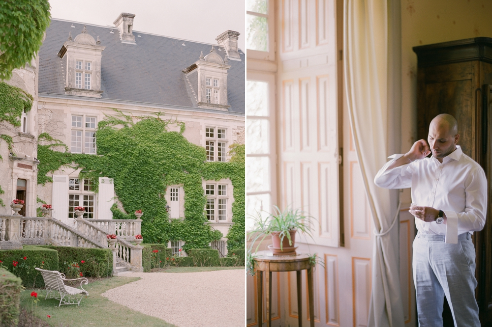 Wedding_Photographer_France_Provence_Castle_Wedding©MadalinaSheldon__0002.jpg
