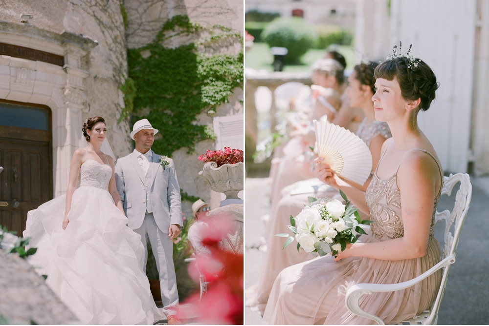 Wedding_Photographer_France_Provence_Castle_Wedding©MadalinaSheldon__0010.jpg