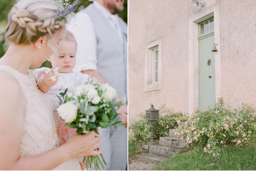 Wedding_Photographer_France_Provence_Castle_Wedding©MadalinaSheldon__0018.jpg