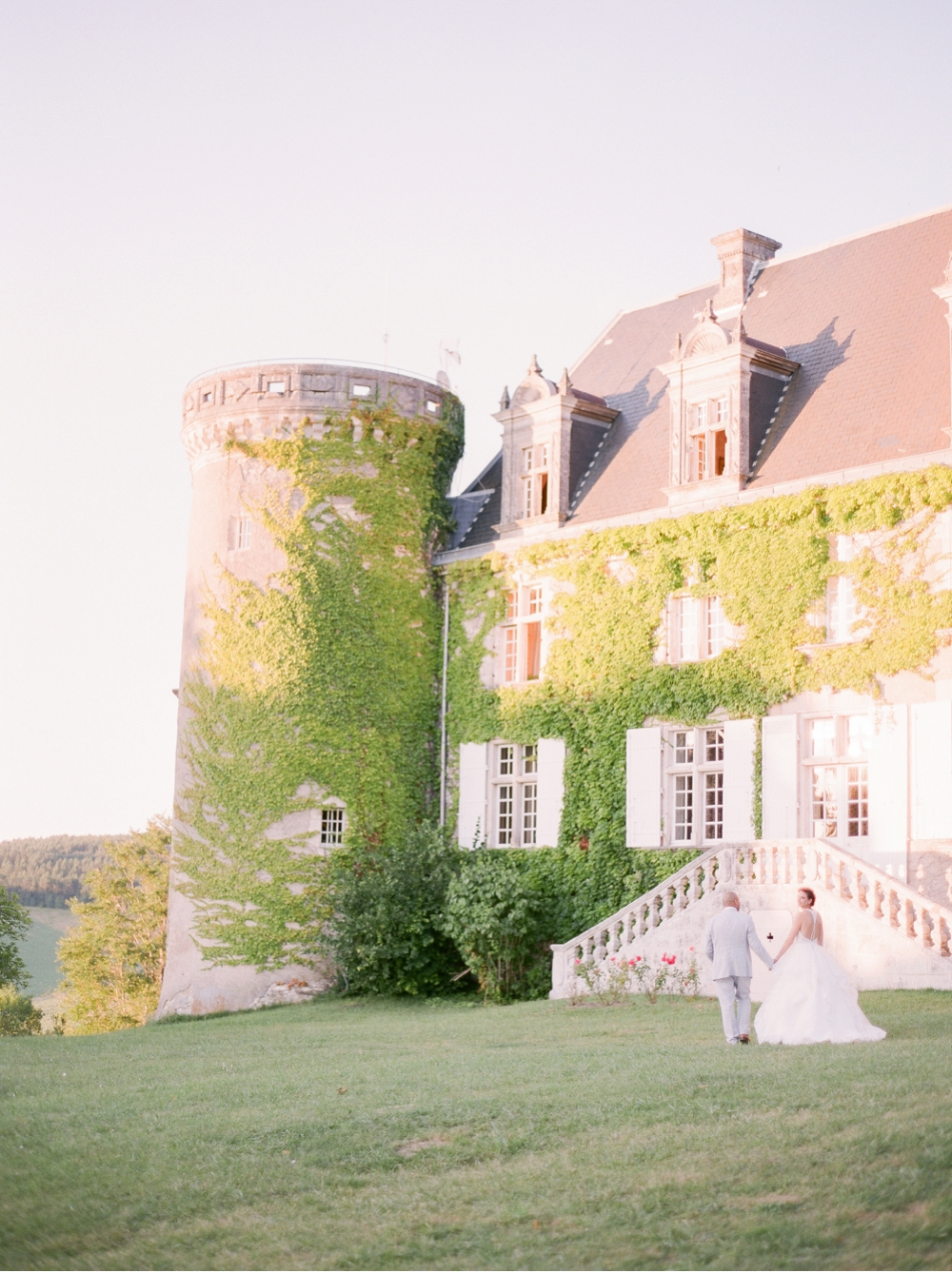 Wedding_Photographer_France_Provence_Castle_Wedding©MadalinaSheldon__0020.jpg