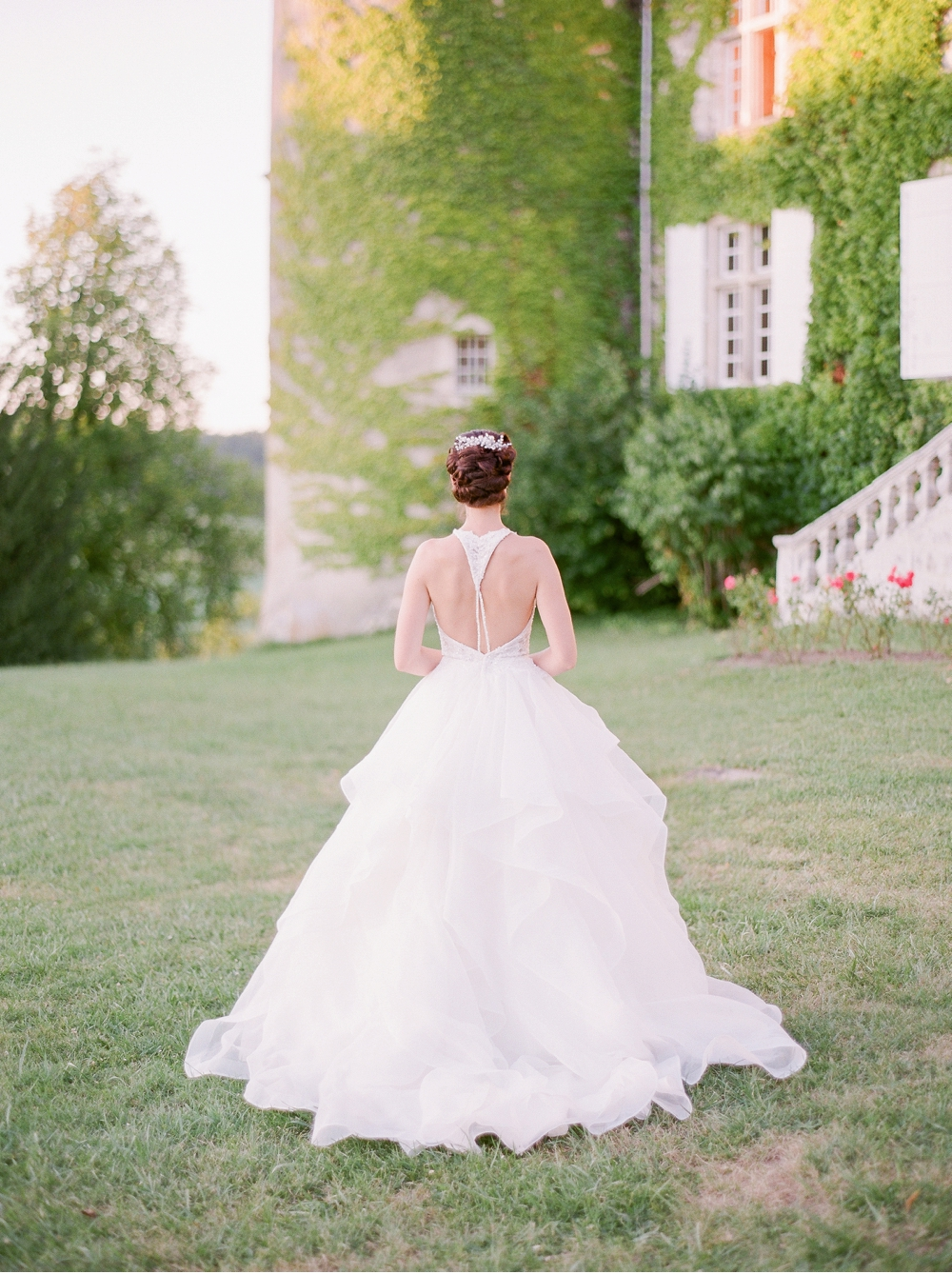 Wedding_Photographer_France_Provence_Castle_Wedding©MadalinaSheldon__0025.jpg