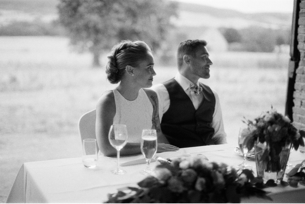 Wedding_Photographer_Tuscany_Florence_Lake_Como©MadalinaSheldon__0034.jpg