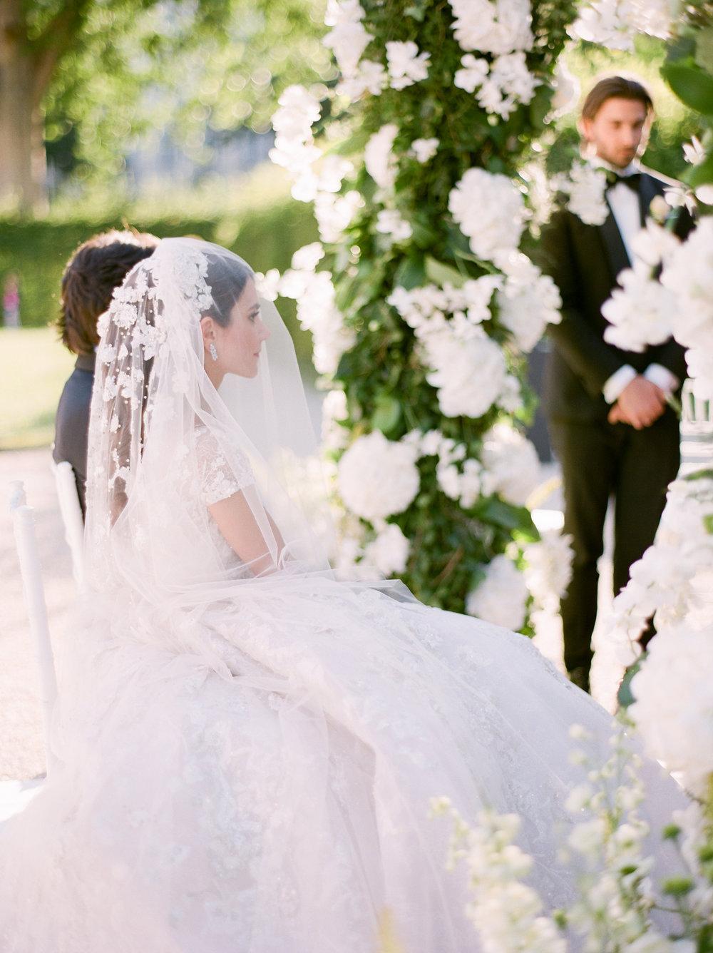 Viennna Wedding - COMING SOON