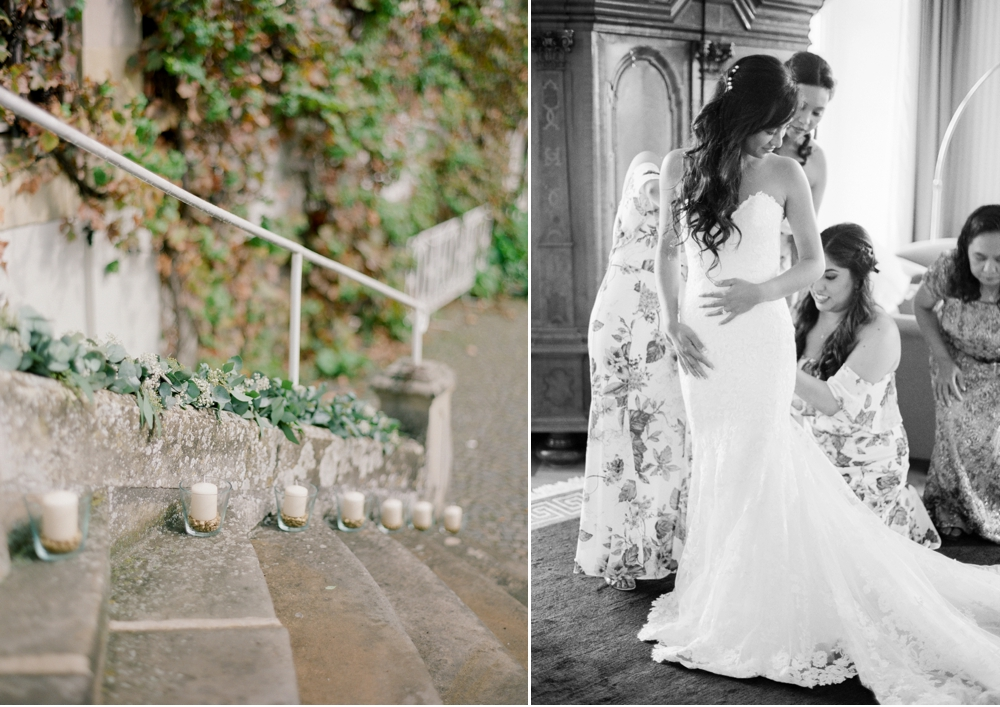 Wedding_Photographer_Tuscany_Florence_Lake_Como©MadalinaSheldon__0038.jpg