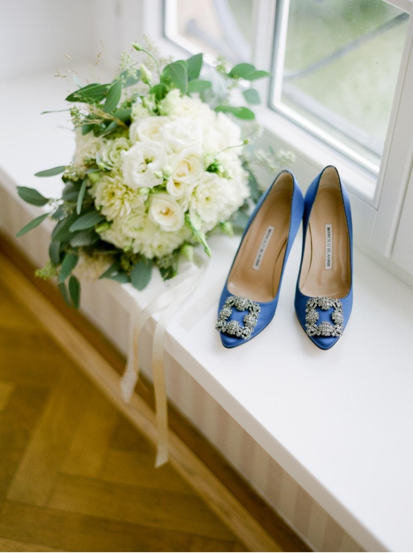 Wedding_Photographer_Tuscany_Florence_Lake_Como©MadalinaSheldon__0039.jpg
