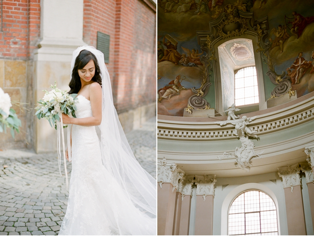Wedding_Photographer_Tuscany_Florence_Lake_Como©MadalinaSheldon__0043.jpg