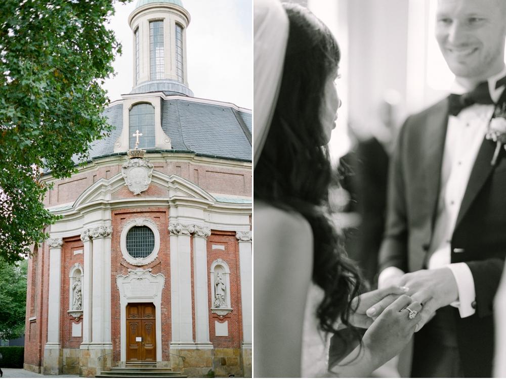 Wedding_Photographer_Tuscany_Florence_Lake_Como©MadalinaSheldon__0044.jpg