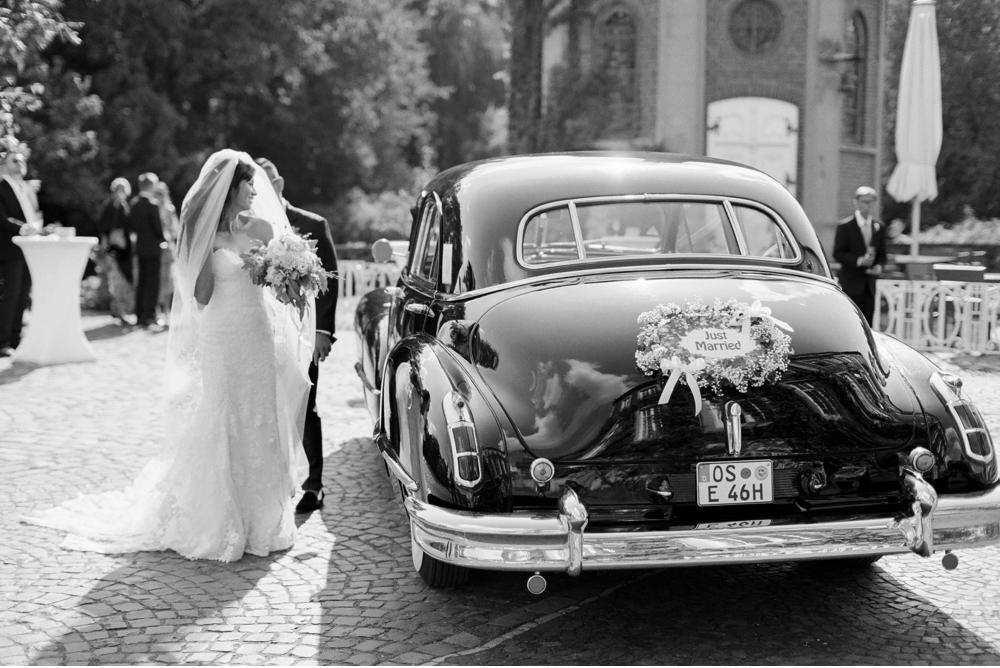Wedding_Photographer_Tuscany_Florence_Lake_Como©MadalinaSheldon__0046.jpg