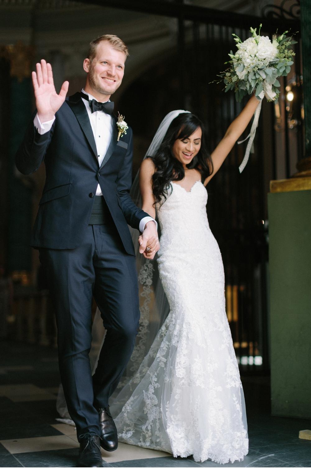 Wedding_Photographer_Tuscany_Florence_Lake_Como©MadalinaSheldon__0045.jpg