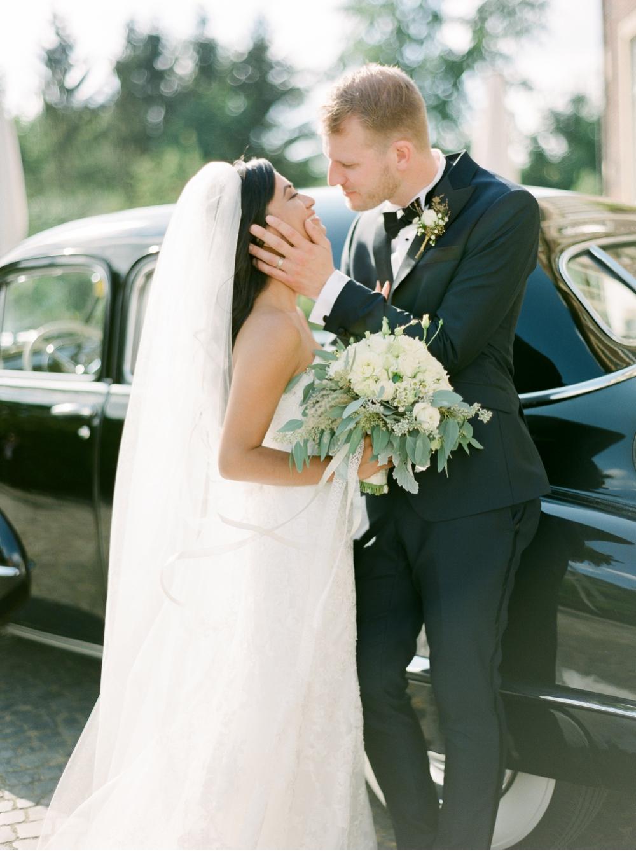 Wedding_Photographer_Tuscany_Florence_Lake_Como©MadalinaSheldon__0047.jpg