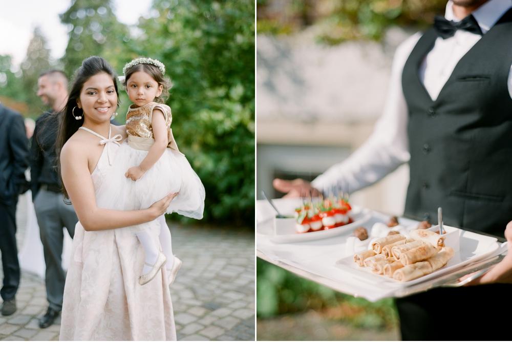 Wedding_Photographer_Tuscany_Florence_Lake_Como©MadalinaSheldon__0049.jpg