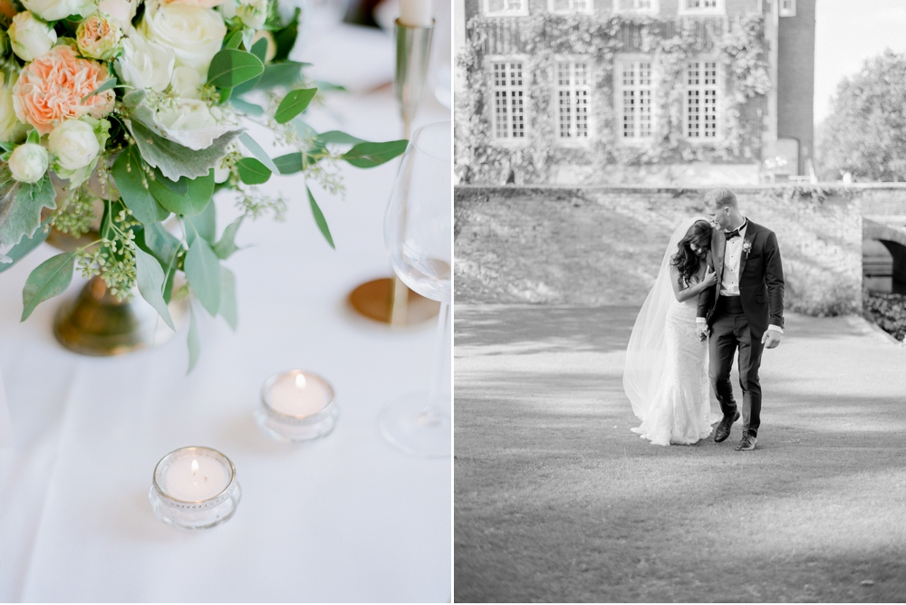 Wedding_Photographer_Tuscany_Florence_Lake_Como©MadalinaSheldon__0051.jpg