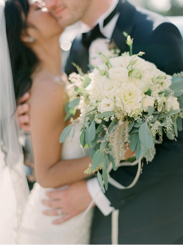 Wedding_Photographer_Tuscany_Florence_Lake_Como©MadalinaSheldon__0052.jpg