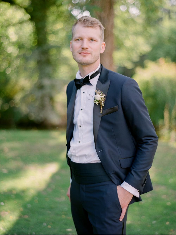 Wedding_Photographer_Tuscany_Florence_Lake_Como©MadalinaSheldon__0054.jpg