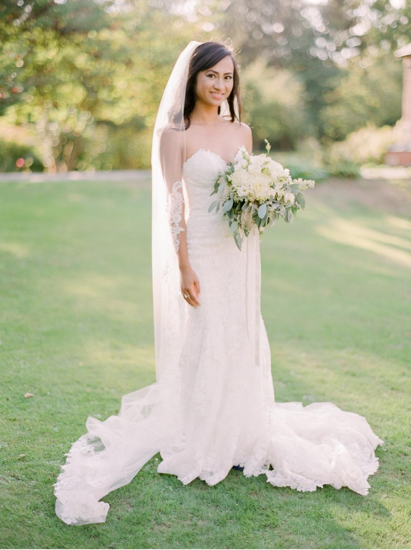 Wedding_Photographer_Tuscany_Florence_Lake_Como©MadalinaSheldon__0055.jpg