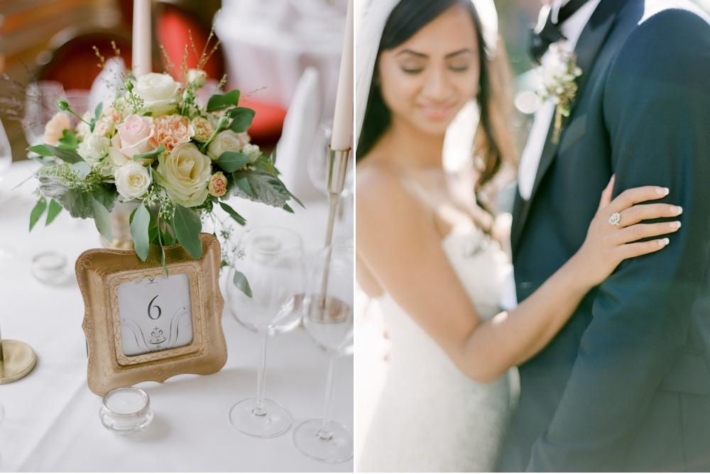 Wedding_Photographer_Tuscany_Florence_Lake_Como©MadalinaSheldon__0056.jpg