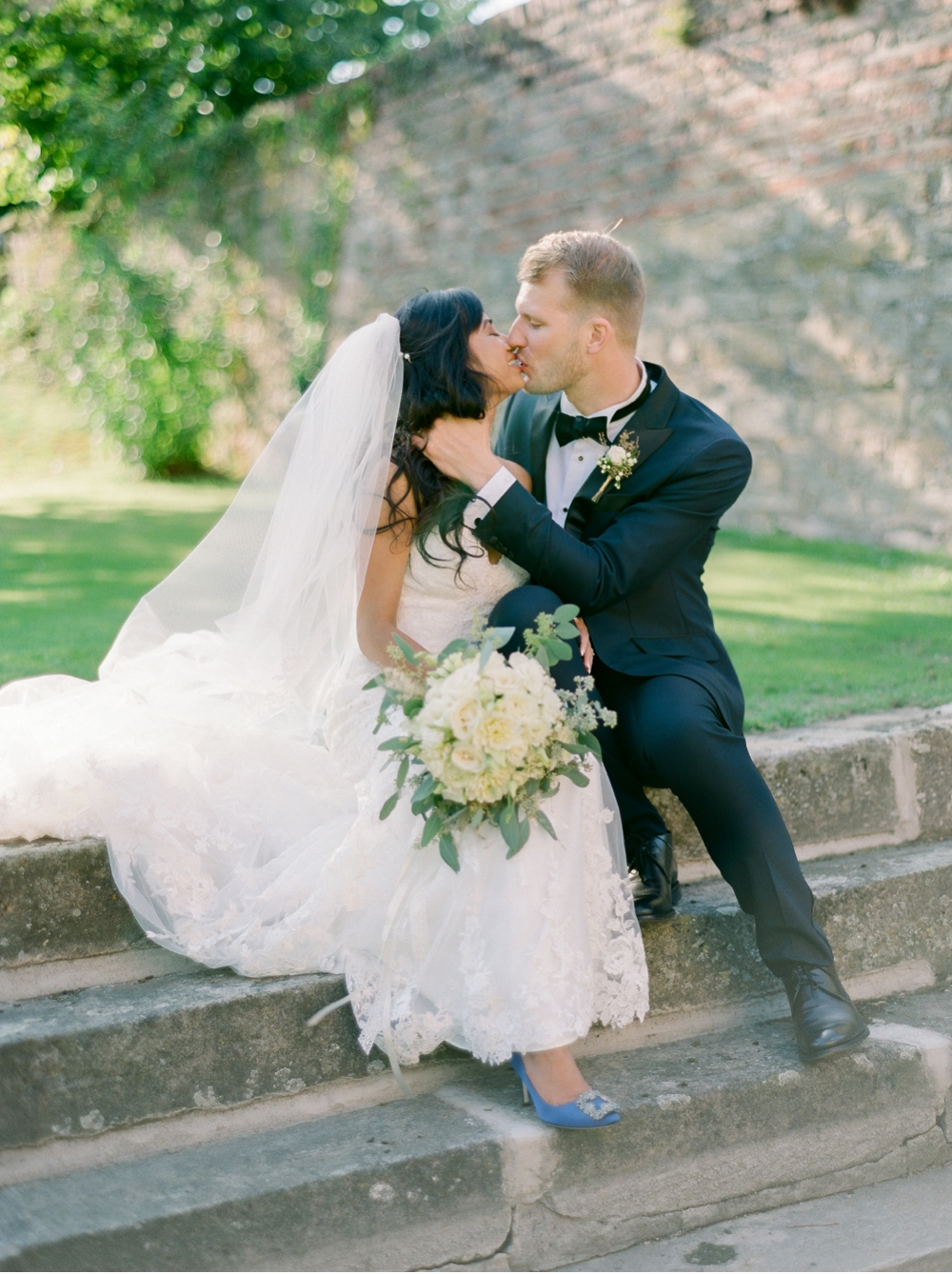 Wedding_Photographer_Tuscany_Florence_Lake_Como©MadalinaSheldon__0059.jpg