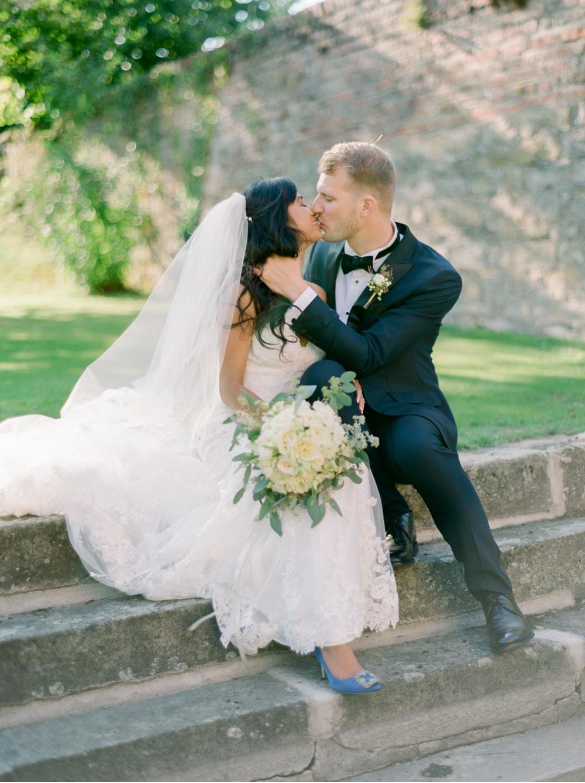 Wedding_Photographer_Tuscany_Florence_Lake_Como©MadalinaSheldon__0059.jpg