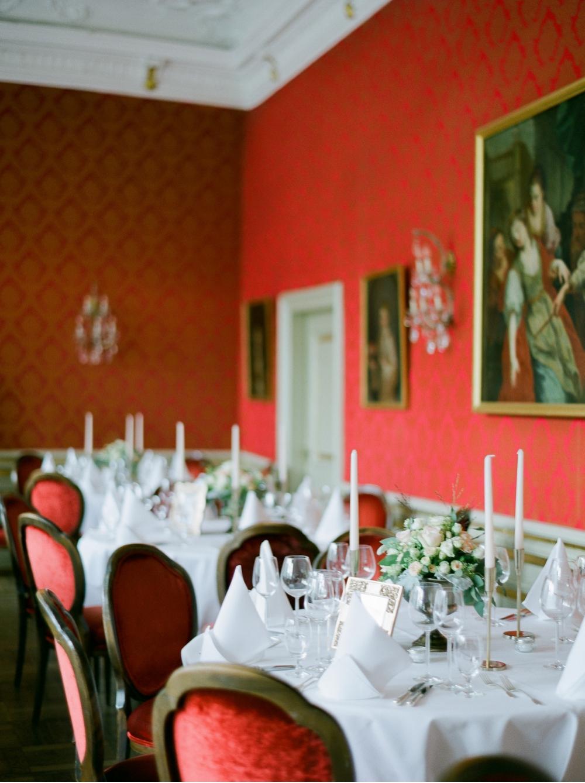 Wedding_Photographer_Tuscany_Florence_Lake_Como©MadalinaSheldon__0060.jpg
