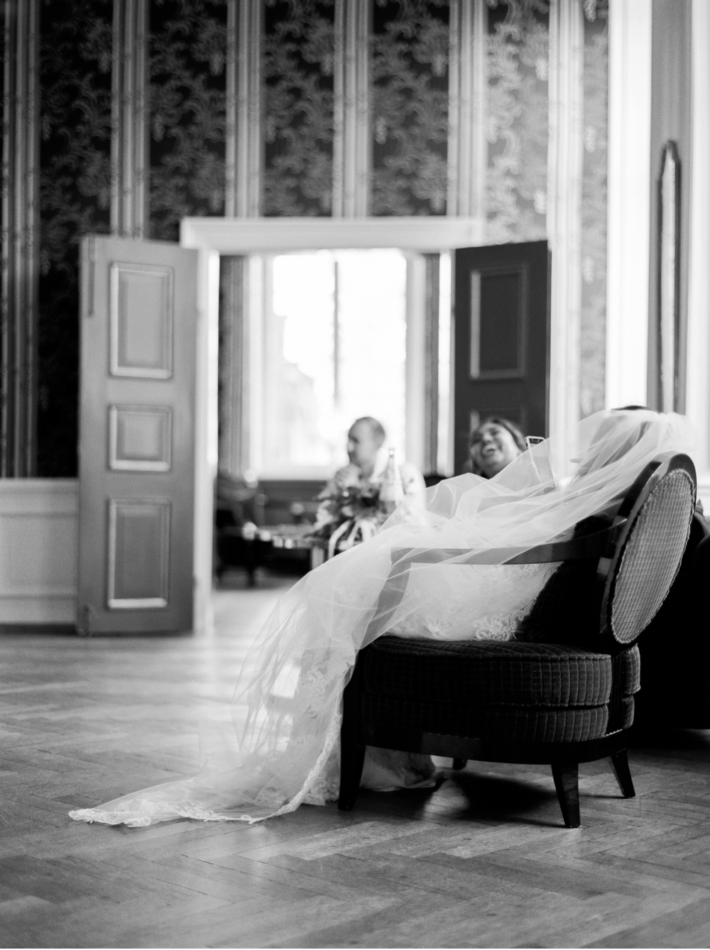 Wedding_Photographer_Tuscany_Florence_Lake_Como©MadalinaSheldon__0063.jpg