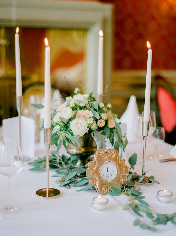Wedding_Photographer_Tuscany_Florence_Lake_Como©MadalinaSheldon__0064.jpg