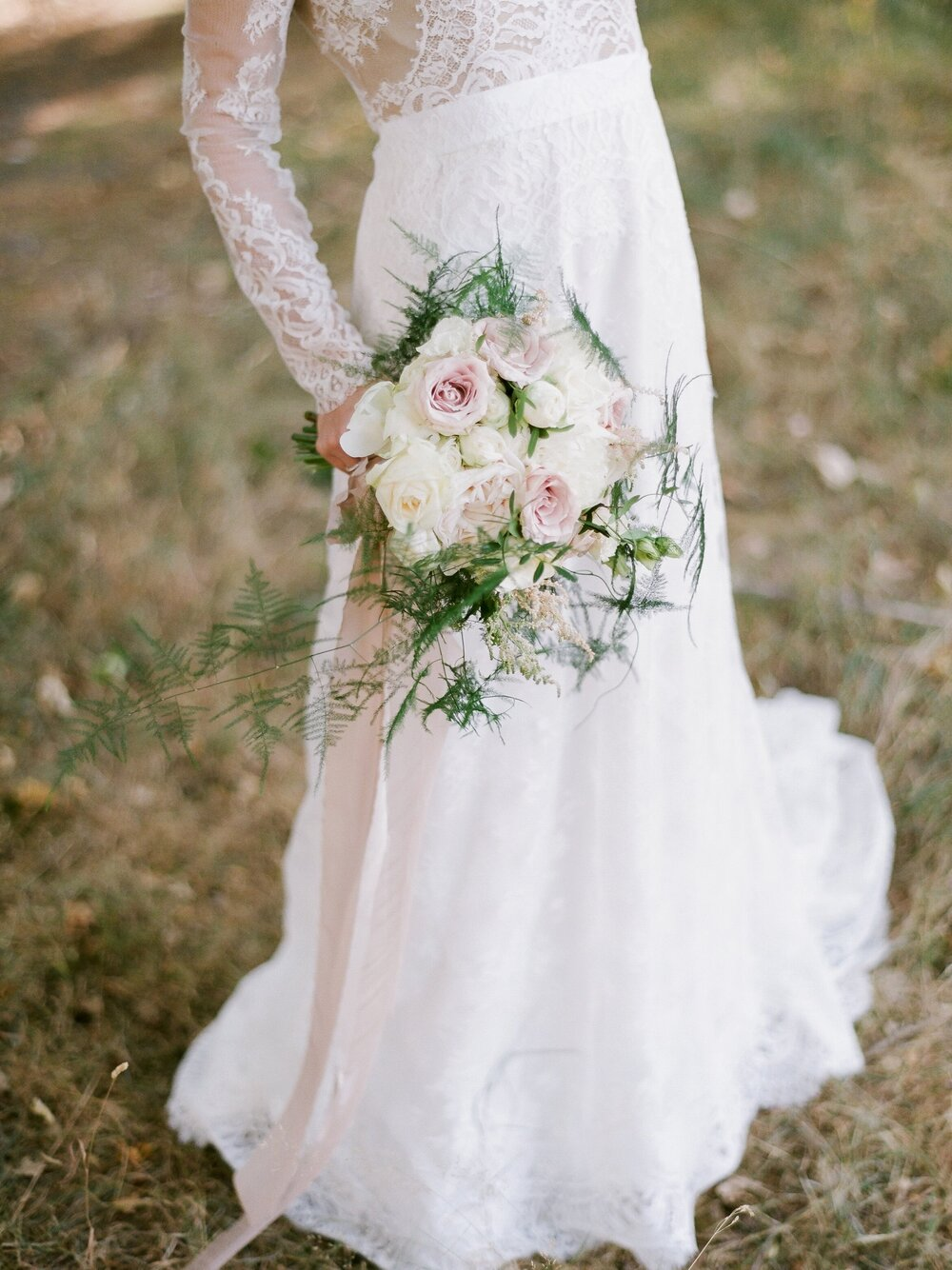 Wedding photographer Italy Tuscany Madalina Sheldon