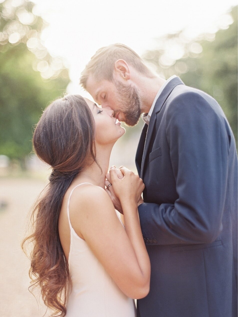 France destination wedding photographer Madalina Sheldon