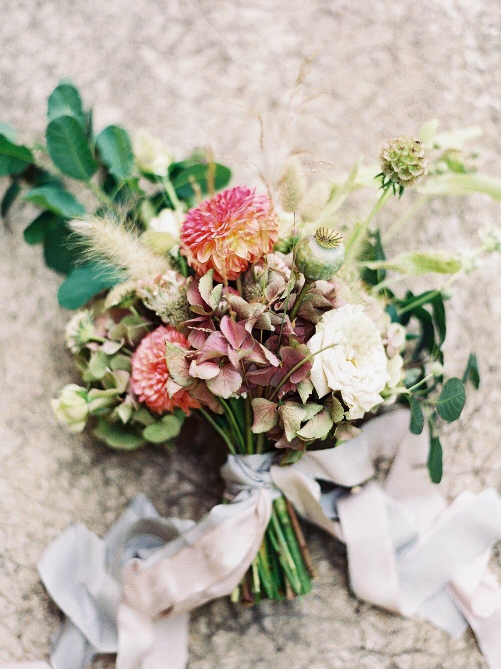 Floral_Bridal_Inspiration_24.jpg
