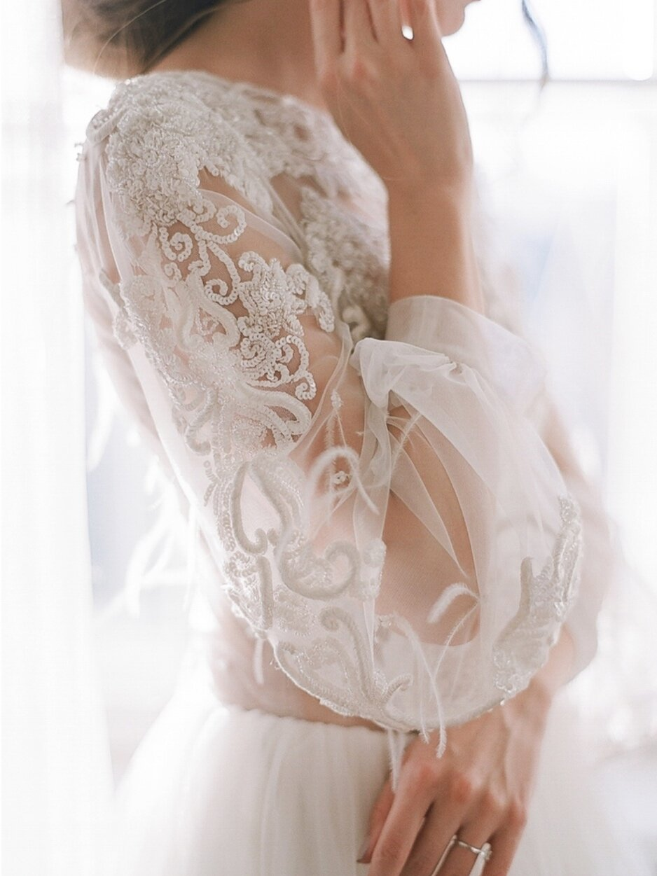 Destination wedding photography France | Madalina Sheldon