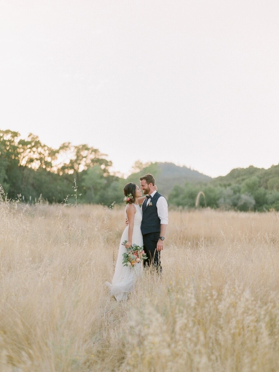 Internationals destination wedding photographer Madalina Sheldon