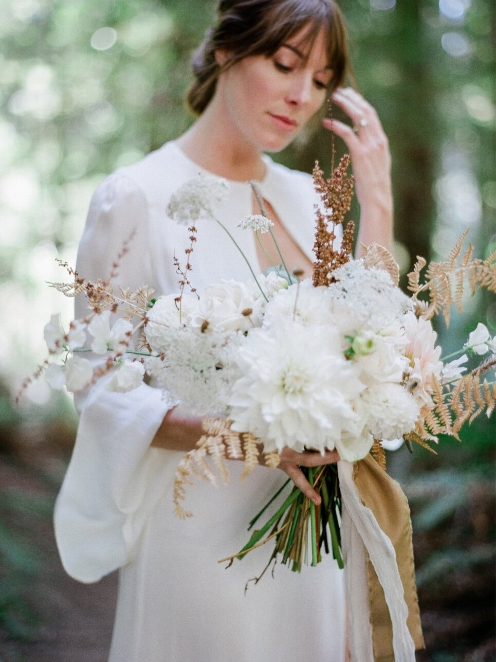 Destination wedding photographer Paris Madalina Sheldon