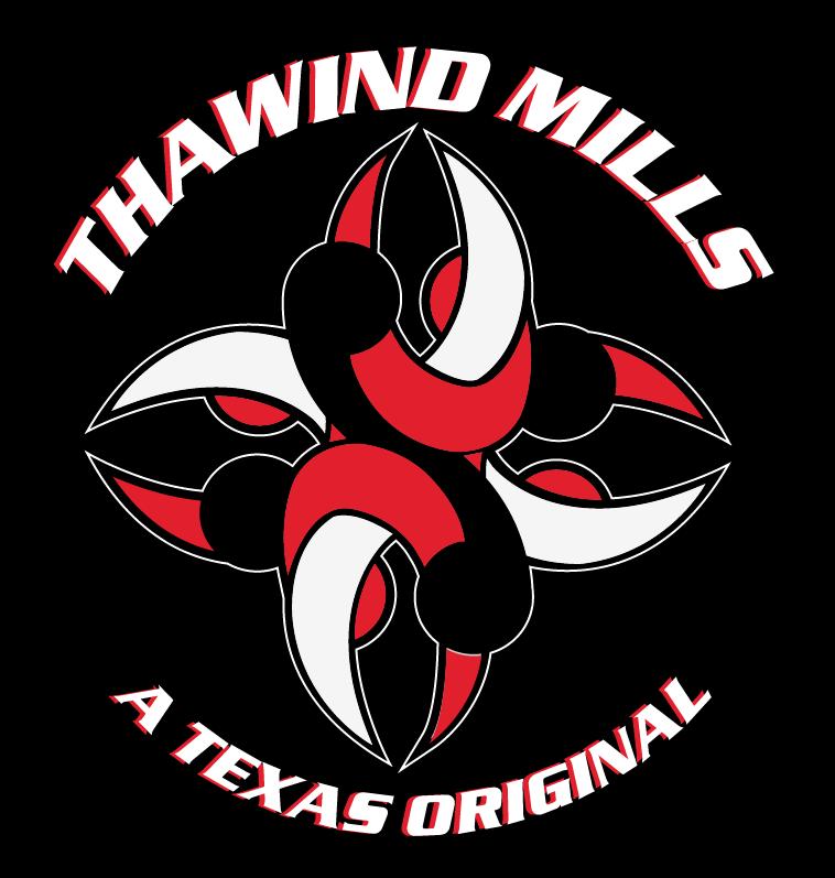 Thawind Mills Logo.png