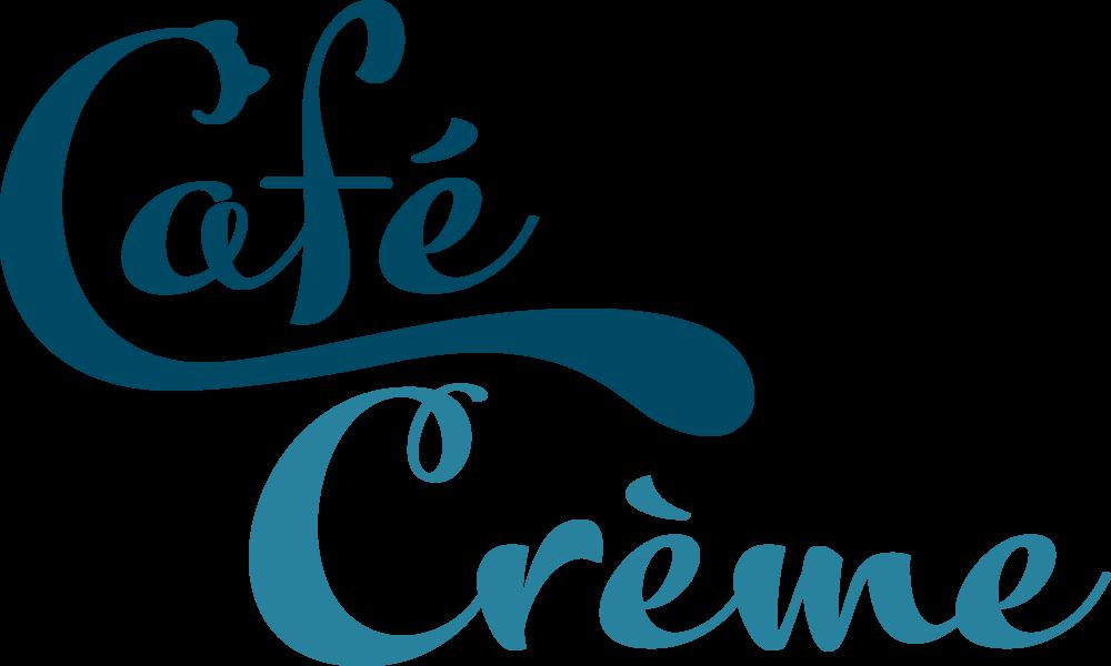 Creme_Logo-Final.png
