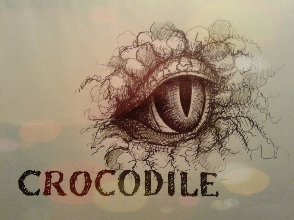 crocodile eye logo.jpg