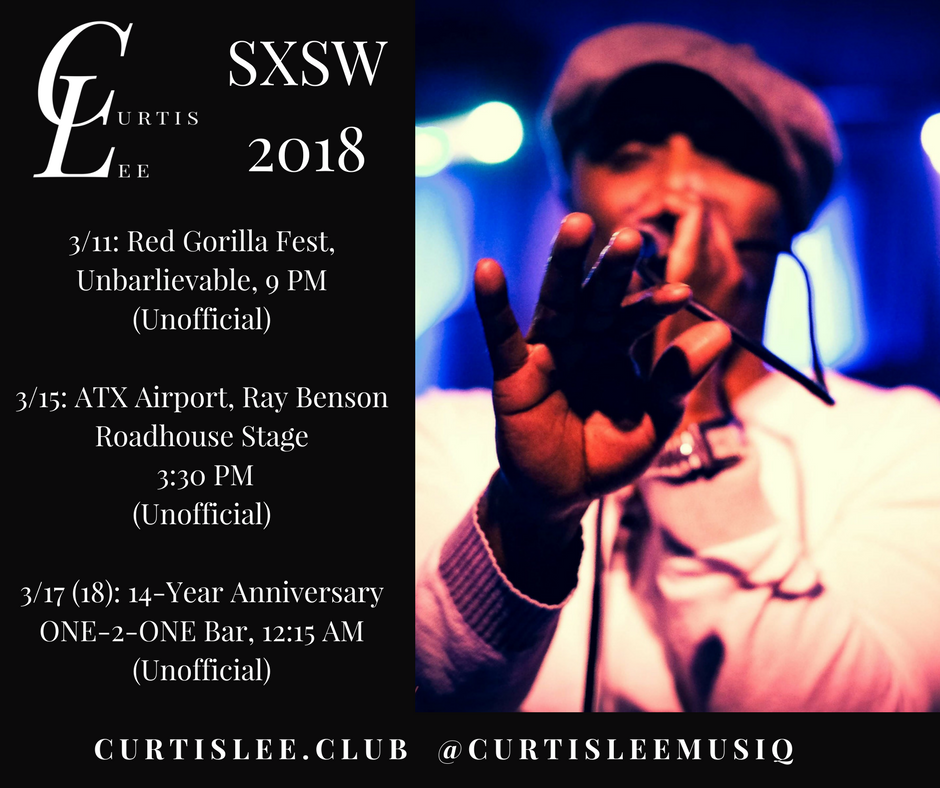 Curtis Lee SXSW 2018.png