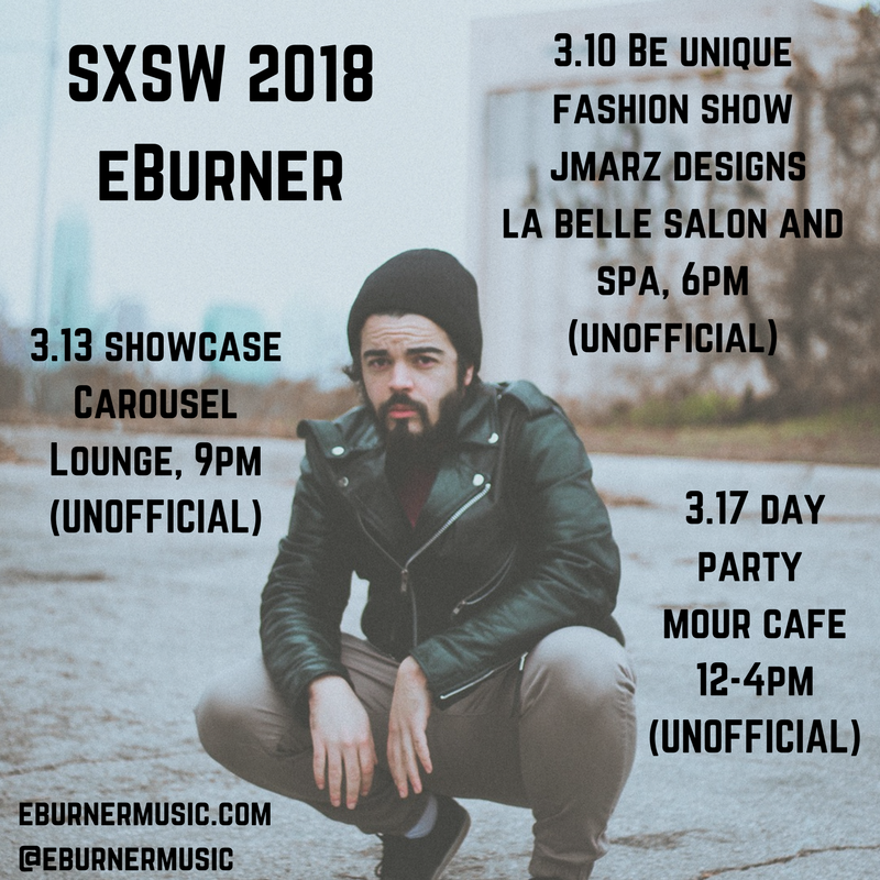 SXSW 2018 eBurner.png