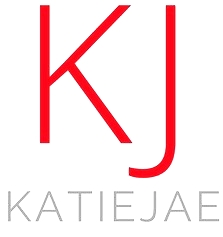 Katie Jae Logo.jpg