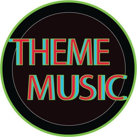 KOOP Theme Music.jpg
