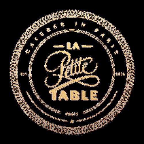 la petite table.png