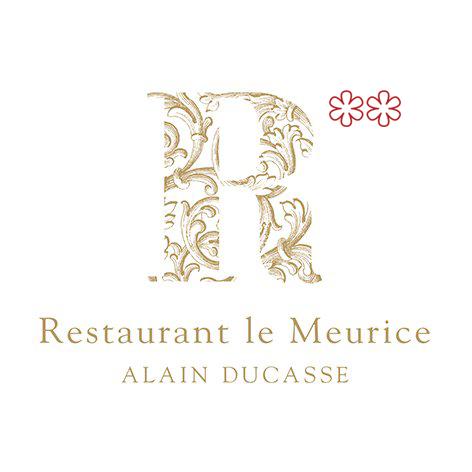 Restaurant le meurice stars.png