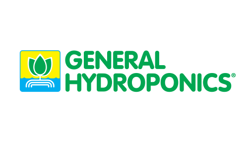 general-hydroponics-europe.png