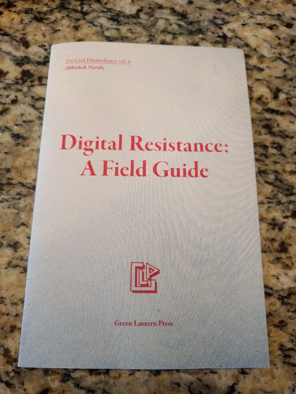 Digital Resistance.jpg