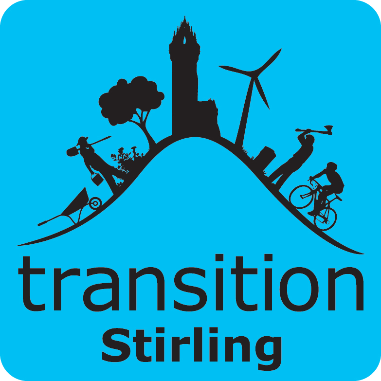 TransitionStirling_Logo2017 (1).jpg