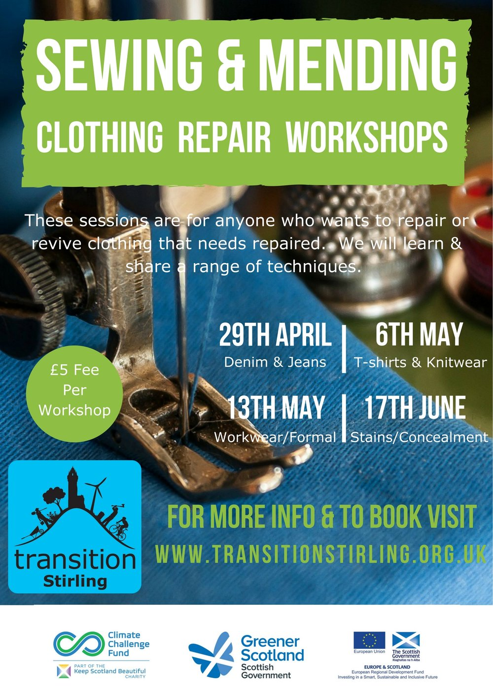 Sewing & Mending Workshops.jpg
