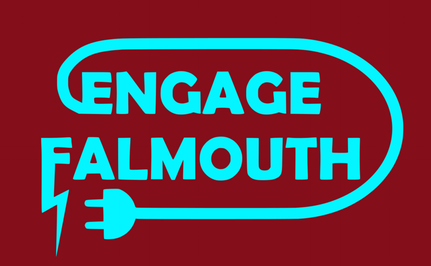 Engage Falmouth